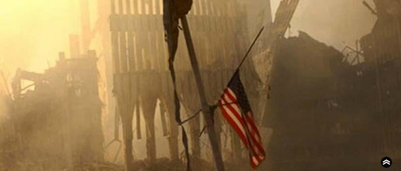 9/11 SHOCK: Boston-Area School Replaces Pledge of Allegiance With Muslim Poem Featured