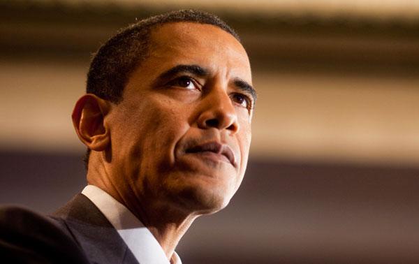 Obama To End NSA Megadata Spying Featured