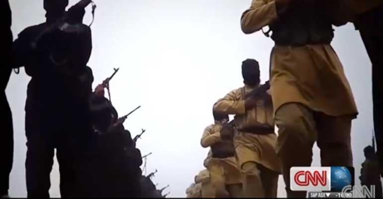 Israel says it foiled al Qaeda Attack on US Embassy Featured