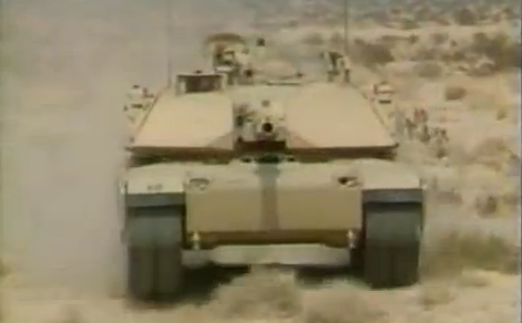 Video: US Military Greatness Featured