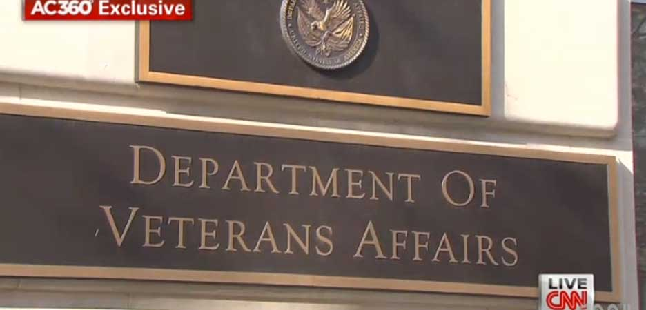 Veterans Dying Because of Health Care Delays Featured