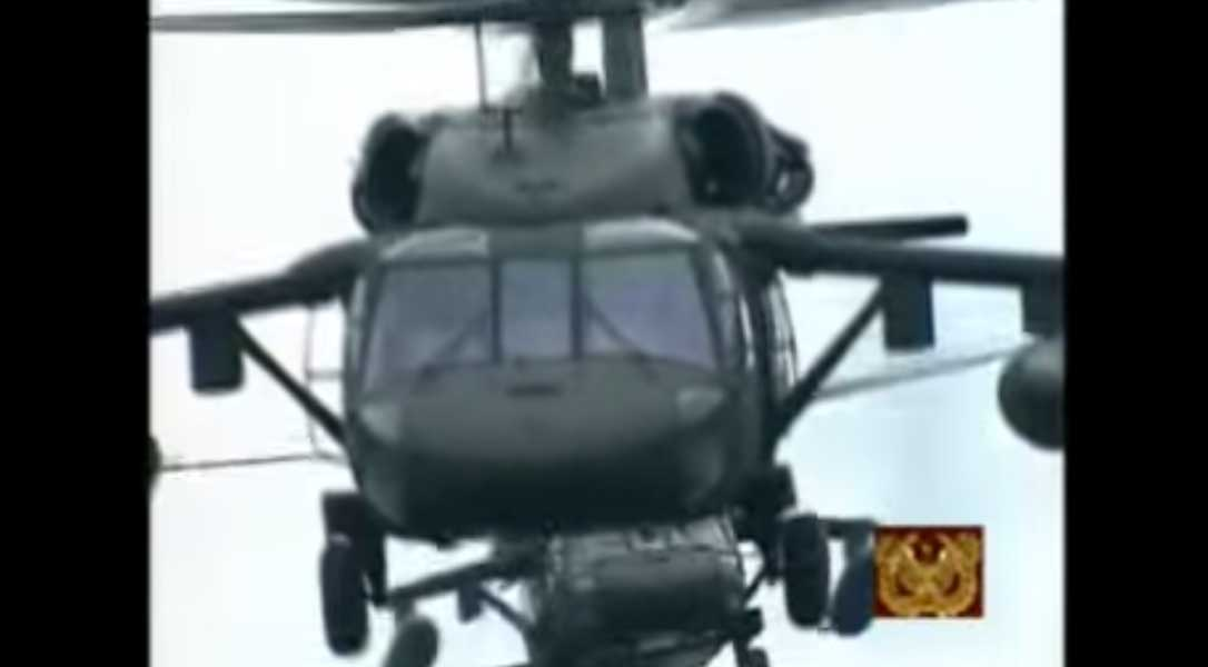U.S. Army Makes Surprise Stop In Poland, Become AWESOME Spectacle For Villagers Featured