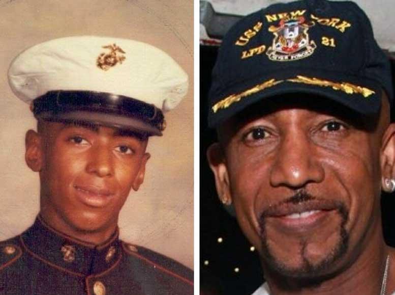 Marine Vet Montel Williams UNLOADS On Donald Trump Featured