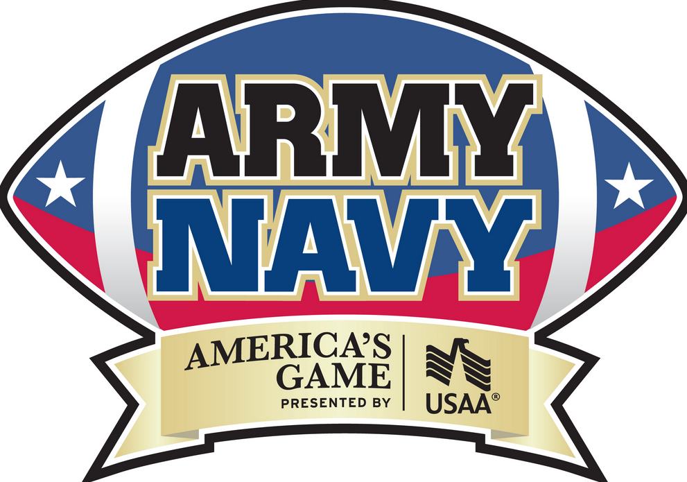 Who Will Win The Army Navy Football Game This Year? Featured