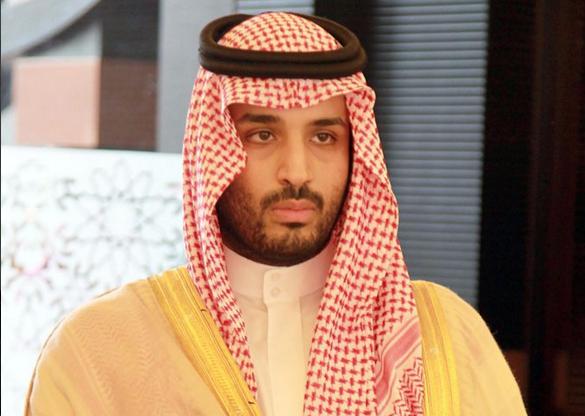 Saudi Arabia Announces Major 34 Muslim Nation Anti-Terrorism Coalition Featured