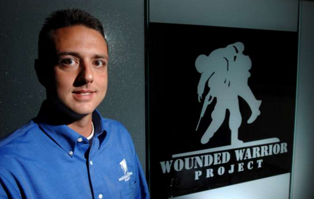 New Damning Report Accuses The Wounded Warrior Project Of Wasting Donation Money Featured