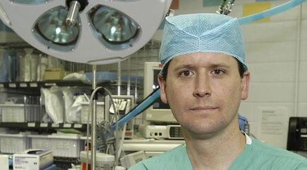 Wounded Vet Set To Become First In U.S. History To Receive A Penis Transplant Featured