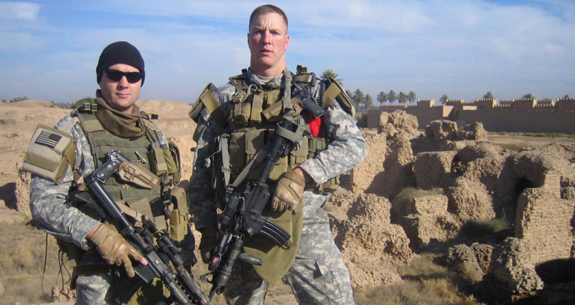 Special Ops Forces Paying Thousands Of Dollars For Their Own Basic Equipment Featured