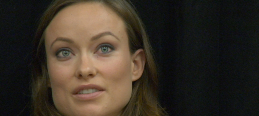 Ignorant Tweets: Celeb Olivia Wilde Blames Guns – No Mention Of ISIS Or Radical Islam Once On Rant About Orlando Attack Featured