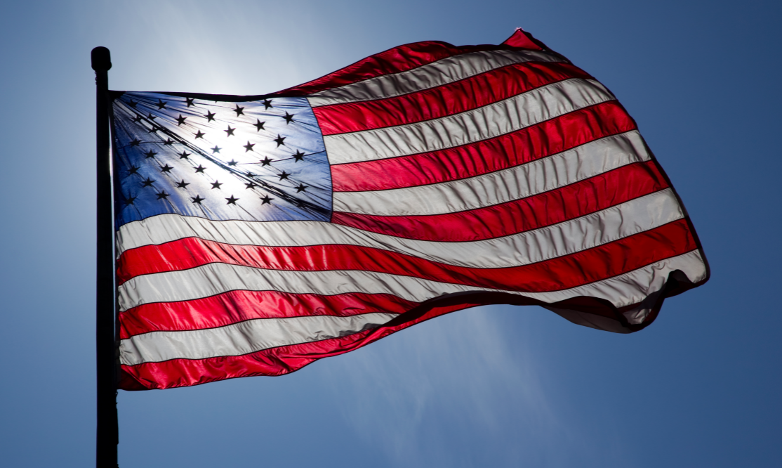 Op-Ed: Maj. Gen. (Ret.) Morris: Independence Day – A Day of Honor and Remembrance Featured