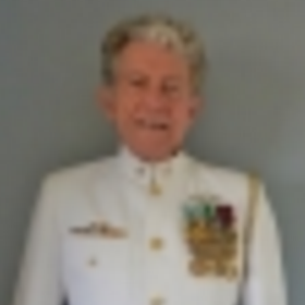 Brooks Outland