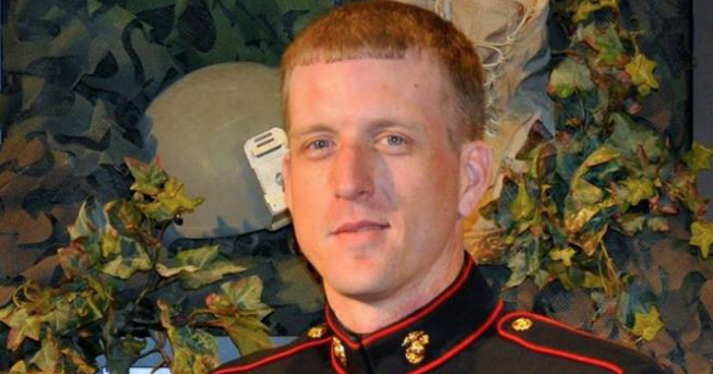 Veteran Commits Suicide Hours After Being Turned Away At VA Facility – Rest In Peace Featured