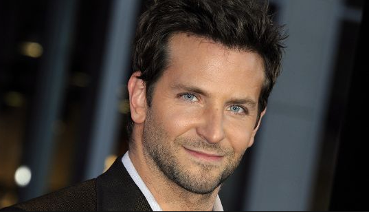 Bradley Cooper Is Making A HBO Miniseries On The Rise Of ISIS Featured