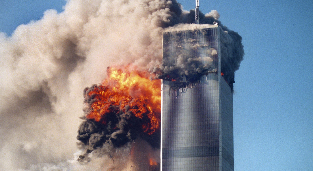 """Religious Group Demands Removal Of Words """"Islamic Terrorists"""" From Their Local 9/11 Memorial Featured"""