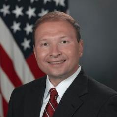 J.D. Gordon