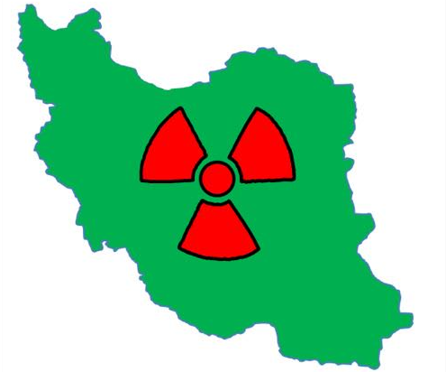State Department: Iran's Behavior Has Worsened Since Nuclear Agreement Was Signed Featured