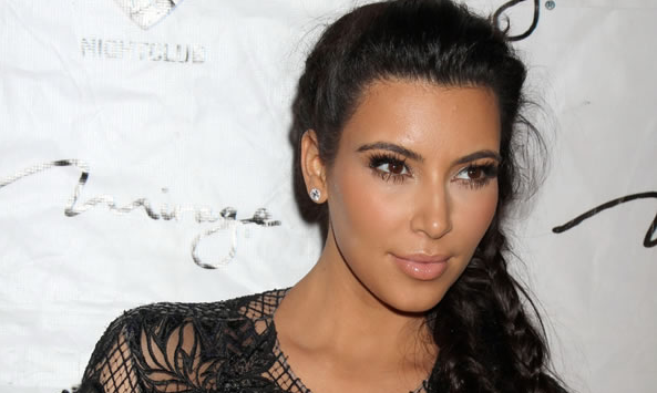 Kim Kardashian Tied Up, Held At Gunpoint, Robbed Of $10 Million In Jewelry Featured