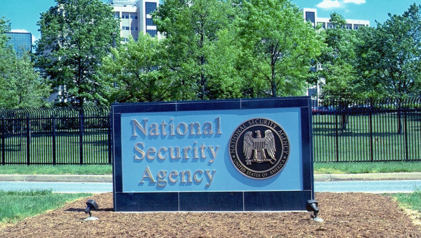 FBI Secretly Arrests NSA/Booz Allen Contractor, Fmr. Navy Lt. For Theft Of State Secrets Featured