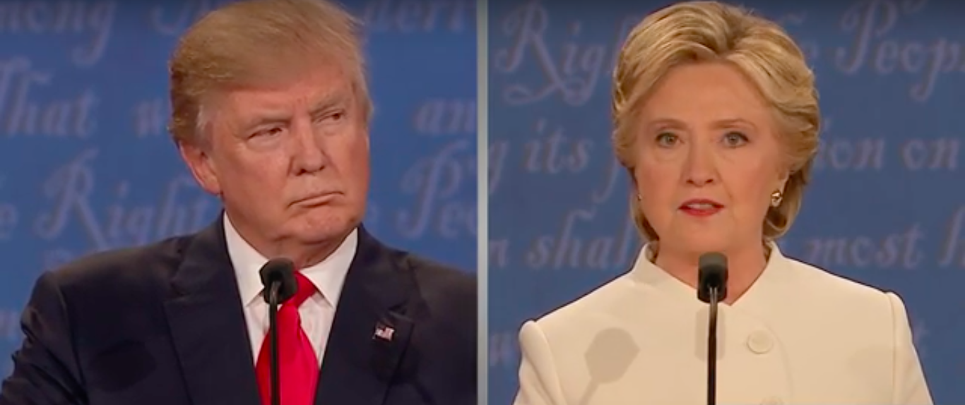 Military Officials Furious After Hillary Lets Out Nuclear Response Time During Debate Featured