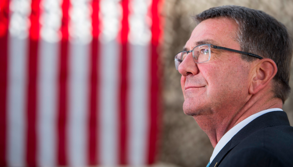 BREAKING: SECDEF: Military May Relax Recruiting Standards For Fitness & Drugs Featured