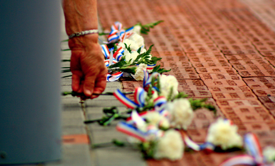"""Op-ed: Gold Star Siblings – An Organization To Aid The """"Forgotten Mourners"""" Featured"""