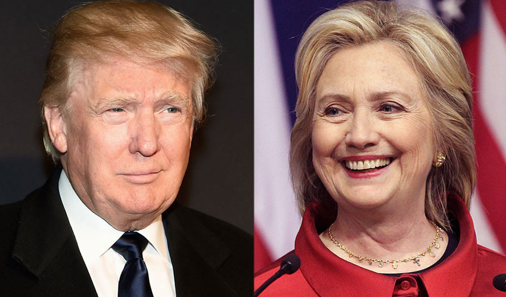BREAKING: First New Hampshire Towns Presidential Results Released – See Results Here Featured