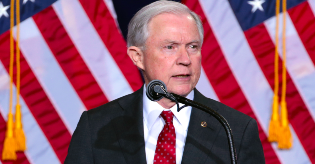 Trump Offers Jeff Sessions Attorney General Position, Sessions Accepts Featured