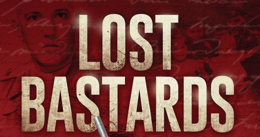 """""""Lost Bastards"""" Book Featuring The True Story Of American Troops' Top Secret Mission In The Korean War To Be Made Into Movie Featured"""