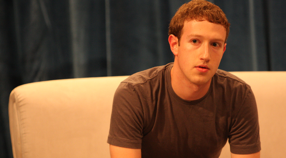 Facebook Creates Censorship Software In An Attempt To Gain Access To China Featured