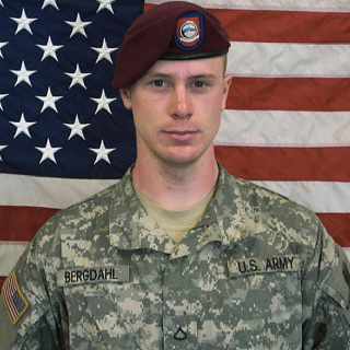 Screen Shot 2016 12 07 at 11.01.35 AM 320x320 - Army Sgt. Bowe Bergdahl expected to plead guilty today to desertion