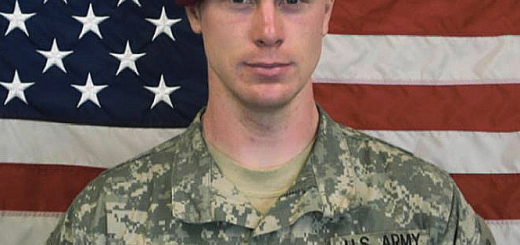 Screen Shot 2016 12 07 at 11.01.35 AM 520x245 - Bergdahl's sentencing delayed due to Trump's comments