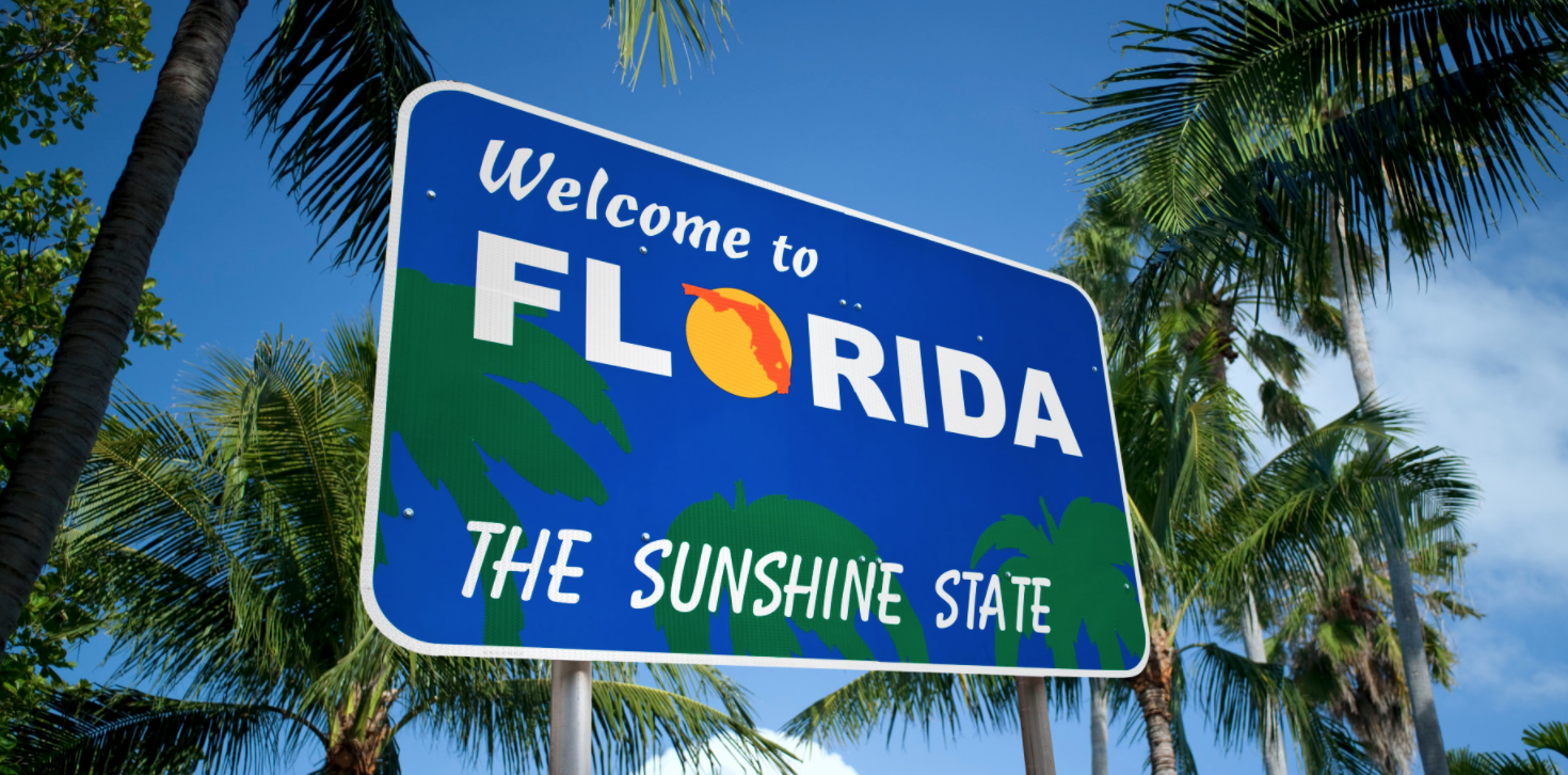 Florida Now Allows Concealed Carry Permits To Be Renewed Online Featured