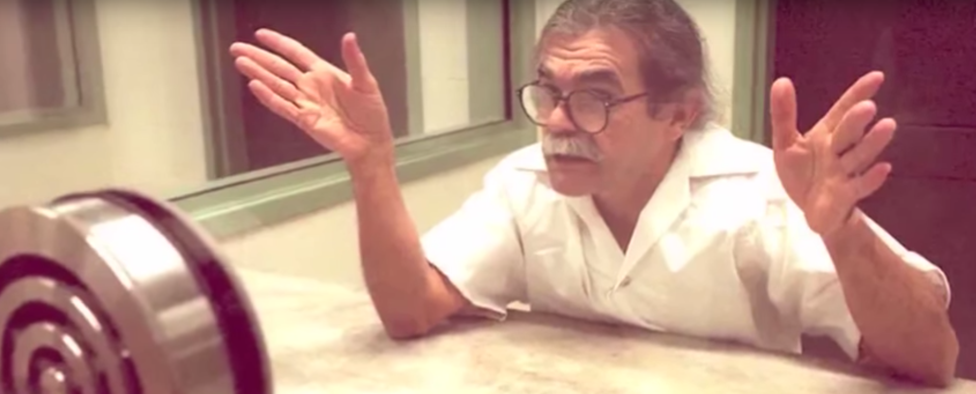 "Obama Commutes Domestic Terrorist Oscar Lopez Rivera, Leader Of 1970's Terror Group ""FALN"" Featured"