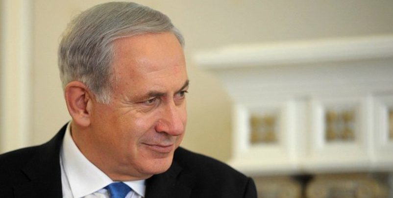 Israel Announces Plan For Large Settlement Expansion In The West Bank Featured
