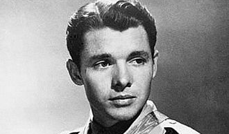 This Day In History: The Most Decorated American Of World War II, Lt. Audie Murphy, Was Wounded In France Featured
