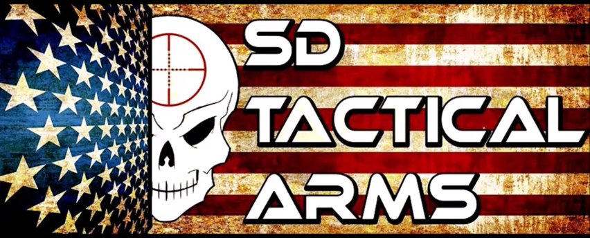 ATF Shuts Down Solvent Trap Line Of Firearms Company Featured