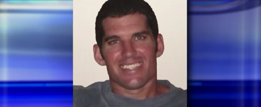 U.S. Navy SEAL Killed During Raid On Al Qaeda In Yemen Identified Featured