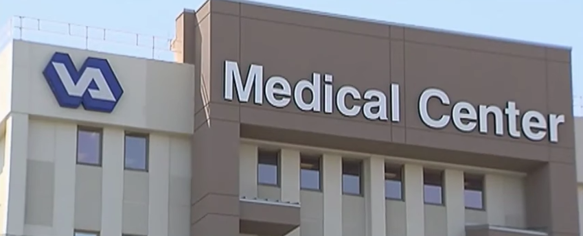 Phoenix VA Scandal Heads To Federal Court With Opening Statements Monday Featured