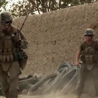 Screen Shot 2017 03 01 at 4.03.59 PM 320x320 - US Marines react to surprise ambush by the Taliban