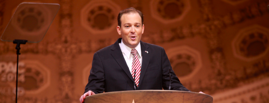 Army Veteran Rep. Lee Zeldin Sends Letter To Sec. Tillerson About Iran Deal Featured