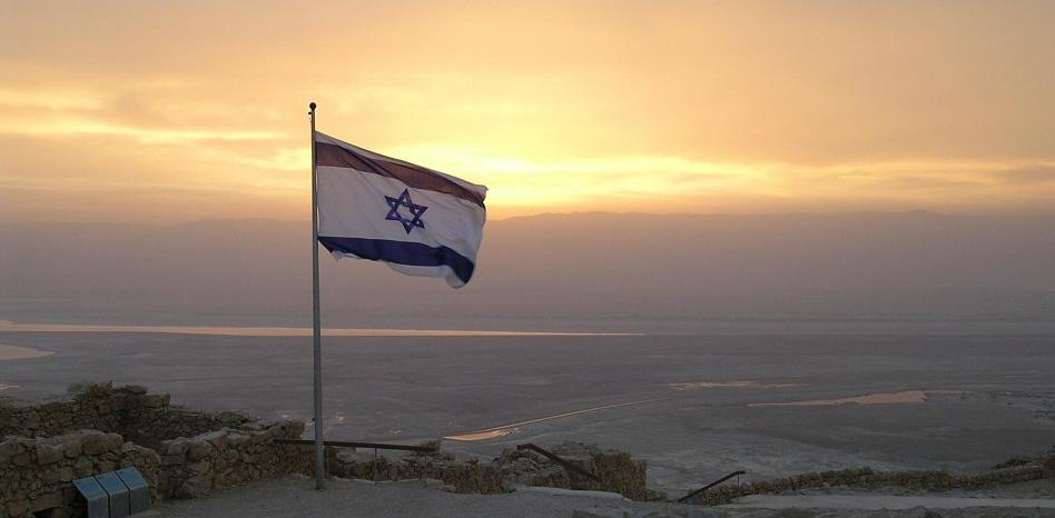 Op-Ed: Rep. Zeldin: The Rising Tide Of Anti-Semitism Featured