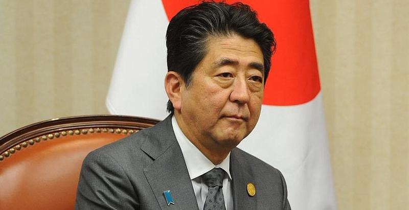 Japan On Highest Alert Level After North Korea Fires Missiles Featured