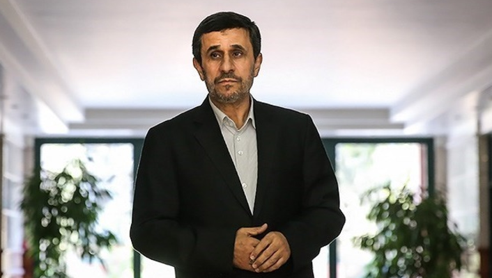 Iran's Ahmadinejad Joins Twitter Despite Banning It During His Presidency Featured