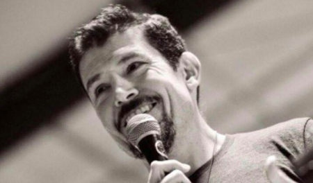 """Benghazi Hero Kris Paronto Starts """"The 14th Hour Foundation"""" To Support Brave Americans In Times Of Need Featured"""