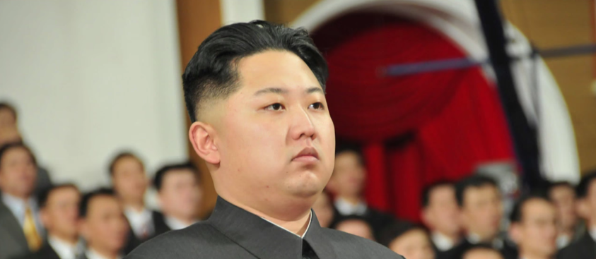 Op-Ed: North Korea: Can Deterrence Still Work? Featured