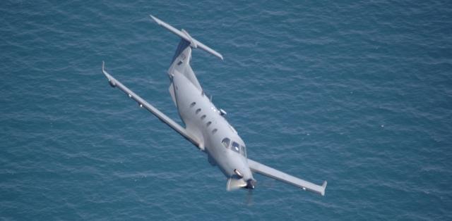 Three Airmen Killed In SpecOps Plane Crash Identified Featured