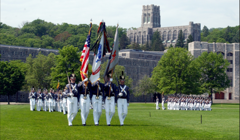 This Day In History: The U.S. Military Academy Was Established Featured