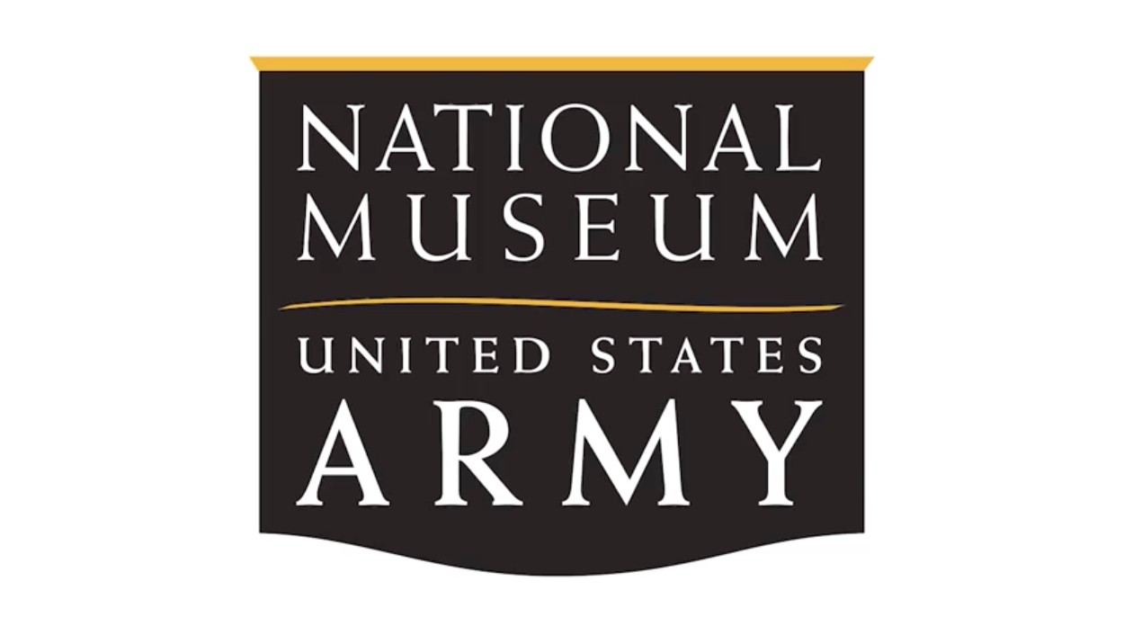 Construction Set To Begin On National Army Museum Featured