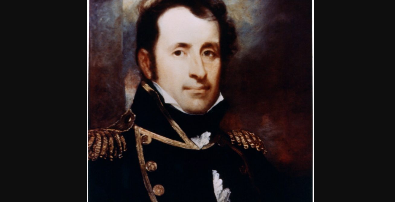 This Day In History: U.S. Navy Hero Stephen Decatur Was Killed In A Duel By A Disgraced Navy Commodore Featured