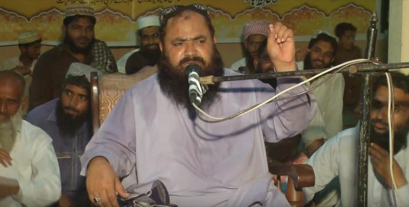 Al Qaeda Terror Mastermind Killed By U.S. Drone Strike In Afghanistan Featured